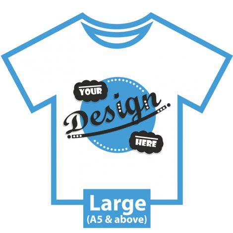 t shirt printing uk, tote bag printing, kids hoodies, custom snap backs uk, embroidered hats, printed hoodies uk, hoodie printers uk