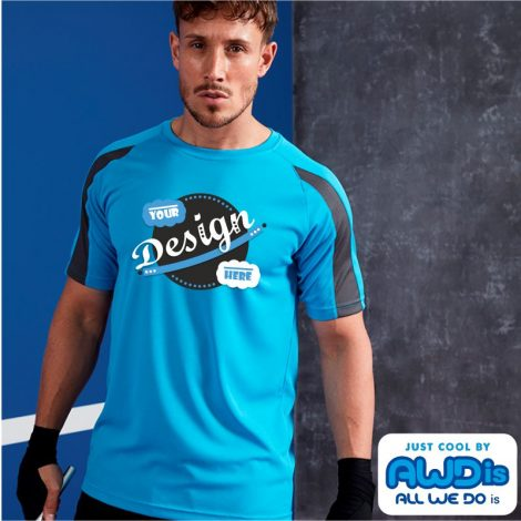 local hoodie printers, printed hoodies, clothing printers, hat printers, print and embroidery suppliers, work wear suppliers, t shirt printers, local t shirt printers, sport wear suppliers. kit printers, sports kit printers