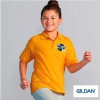 school uniform suppliers, local uniform suppliers, local kids t shirt printers, kids clothing printers, kids print and embroidery suppliers, childrens clothing printers, kids club printed t shirts