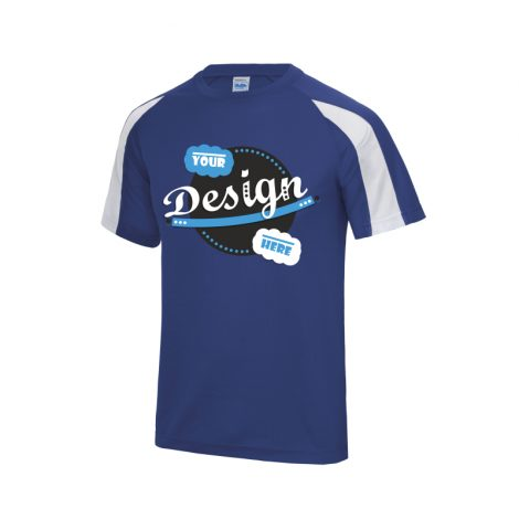 local hoodie printers, printed hoodies, clothing printers, hat printers, print and embroidery suppliers, work wear suppliers, t shirt printers, local t shirt printers, workwear suppliers, jacket suppliers, jacket printers, sports kit printers, sports kit suppliers
