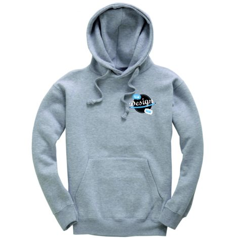 local hoodie printers, printed hoodies, clothing printers, hat printers, print and embroidery suppliers, work wear suppliers, t shirt printers, local t shirt printers