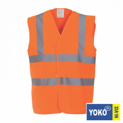 cool vest, standard orange hi-vis, standard yellow hi-vis, summer work wear, high viz work wear, high viz printers, clothing printers, hat printers, print and embroidery suppliers, work wear suppliers, t shirt printers, local t shirt printers, work wear, team wear, leisure wear