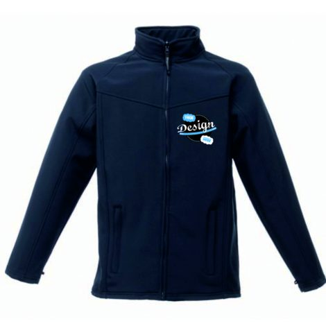 local hoodie printers, printed hoodies, clothing printers, hat printers, print and embroidery suppliers, work wear suppliers, t shirt printers, local t shirt printers, workwear suppliers, jacket suppliers, jacket printers