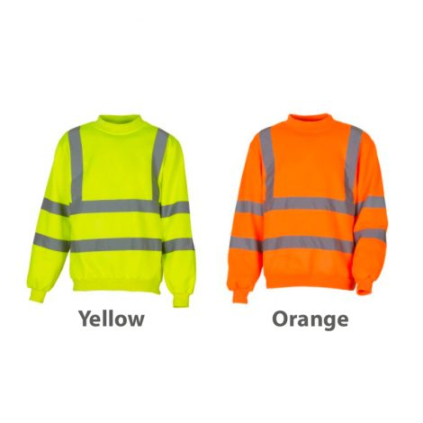 local hoodie printers, printed hoodies, clothing printers, hat printers, print and embroidery suppliers, work wear suppliers, t shirt printers, local t shirt printers, safety wear suppliers, printed safety wear, high viz jackets, high viz polo suppliers