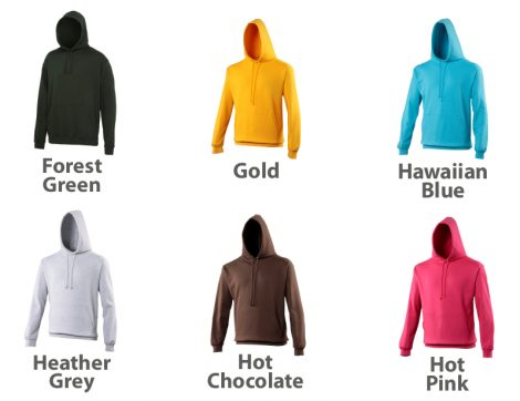 leavers hoodie printers, local leavers hoodie suppliers, school leavers hoodies, printed leavers hoodies, leavers hoodie printers, custom leavers hoodies, printed hoodies. local printers, local work wear suppliers