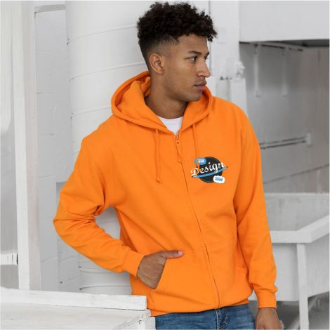 work wear hoodie printers, local team wear zoodie suppliers, printed leavers zoodies, leavers zoodie printers, custom work wear zoodies