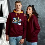 leavers hoodie printers, local leavers hoodie suppliers, school leavers hoodies, printed leavers hoodies, leavers hoodie printers, custom leavers hoodies