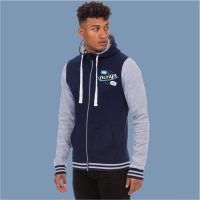 personalised leisure wear hoodie printers, local team wear hoodie suppliers, printed leavers hoodies, leavers hoodie printers, custom work wear hoodies