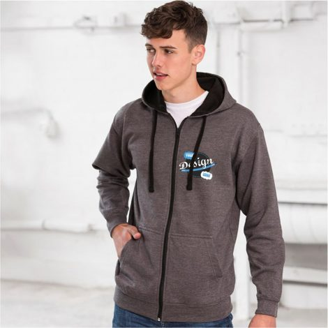 personal leisure wear hoodie printers, local team wear zoodie suppliers, printed leavers hoodies, school leavers zoodie printers, custom zoodies