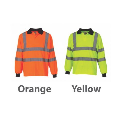 hi-viz work wear, hi-viz printers, clothing printers, hat printers, print and embroidery suppliers, work wear suppliers, t shirt printers, local t shirt printers, work wear, team wear, leisure wear