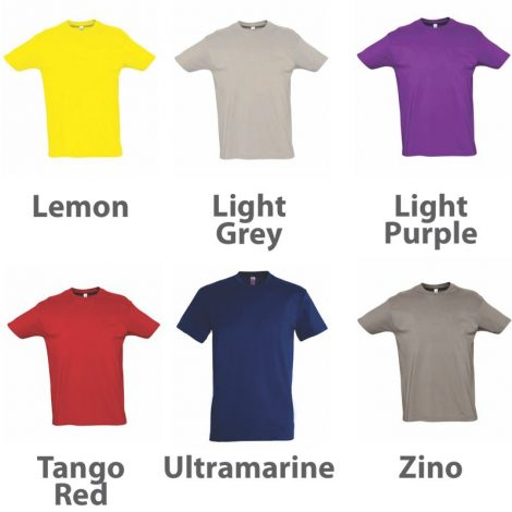 clothing printers, hat printers, print and embroidery suppliers, work wear suppliers, t shirt printers, local t shirt printers, work wear, team wear, leisure wear