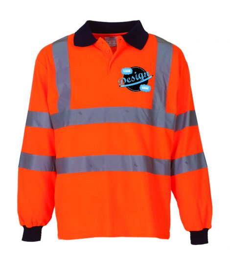 high viz work wear, high viz printers, clothing printers, hat printers, print and embroidery suppliers, work wear suppliers, t shirt printers, local t shirt printers, work wear, team wear, leisure wear
