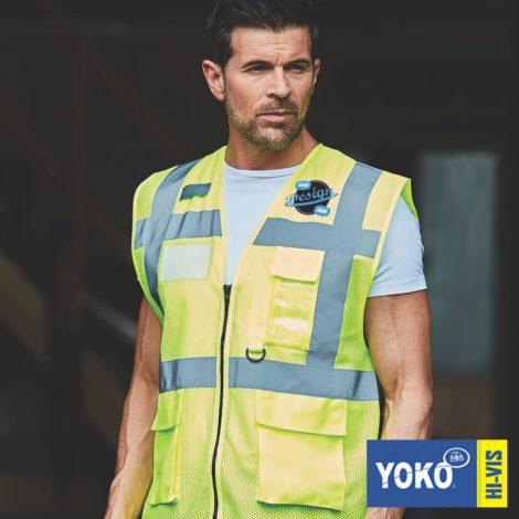 cool, mesh work wear, summer work wear, high viz work wear, high viz printers, clothing printers, hat printers, print and embroidery suppliers, work wear suppliers, t shirt printers, local t shirt printers, work wear, team wear, leisure wear