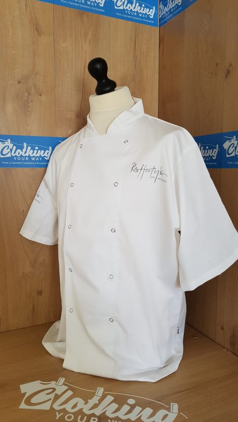 restaurant clothing suppliers torquay, restaurant clothing suppliers exeter, restaurant clothing suppliers plymouth