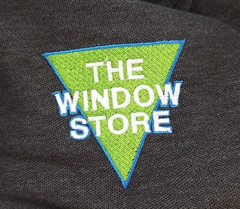 work wear shops near me, embroidery shops, embroidery, print