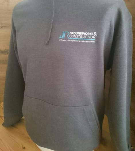 t shirt printers, hoodie printers, embroidery services, embroidered work wear, uniform embroidery, work wear embroidery, emnroidered clothing, embroidery companies, work wear suppliers, hoodie suppliers, printed t shirts, print and embroidery companies, printed work wear, work wear companies