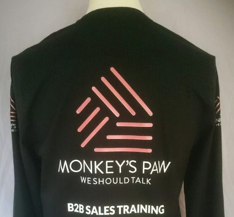 printed hoodies, printed t shirts, t shirt printers, custom t shirts, t shirt design, personalised t shirts, work wear, dickies, work clothes, mens workwear, uniform supplier, printed sports wear, team wear, clothes printers