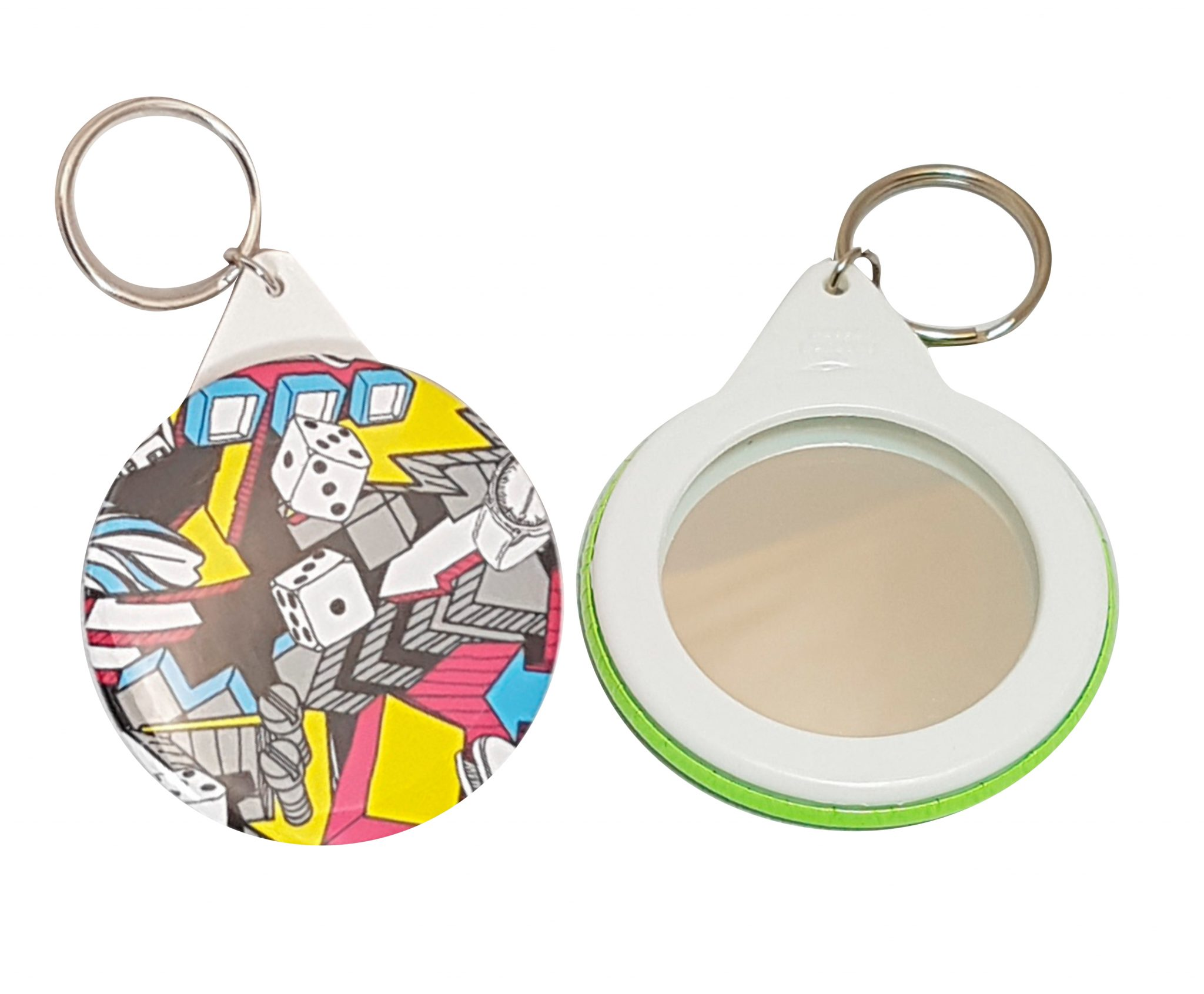 key ring makers torquay, key ring printers in torquay, cheap key ring printers in torquay,