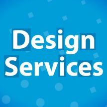 local logo service, rebrand, local printers, design service, roller banners, leaflets, stickers, business cards, local design service,