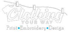 Clothing Your Way Limited